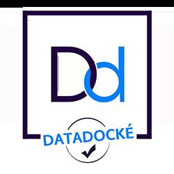 Formation référencée Datadock