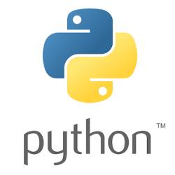 Python pour la data science