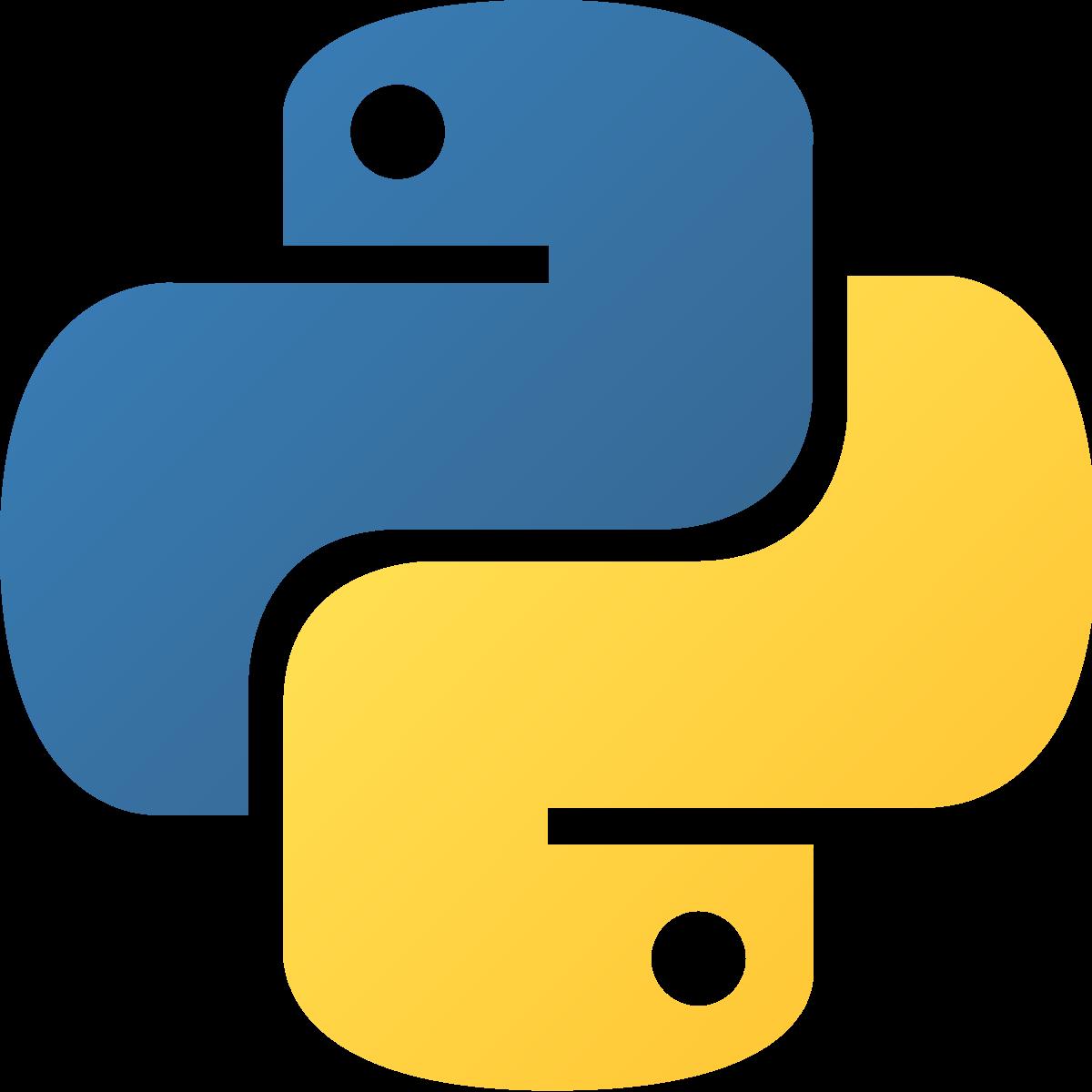 Python Perfectionnement