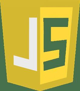 JavaScript Perfectionnement