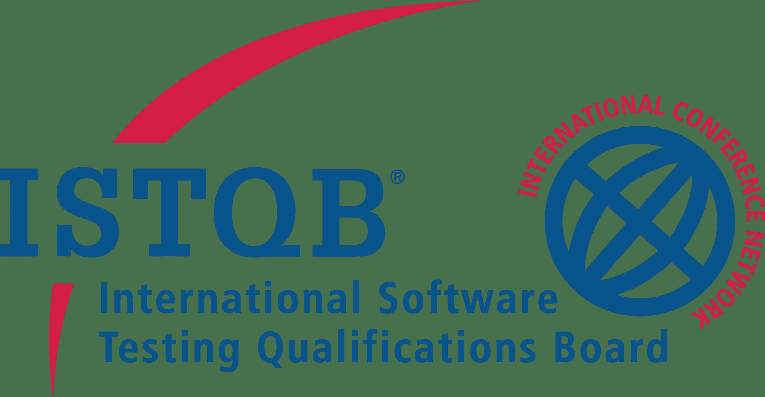 ISTQB Test Manager - Niveau avancé (avec certification)