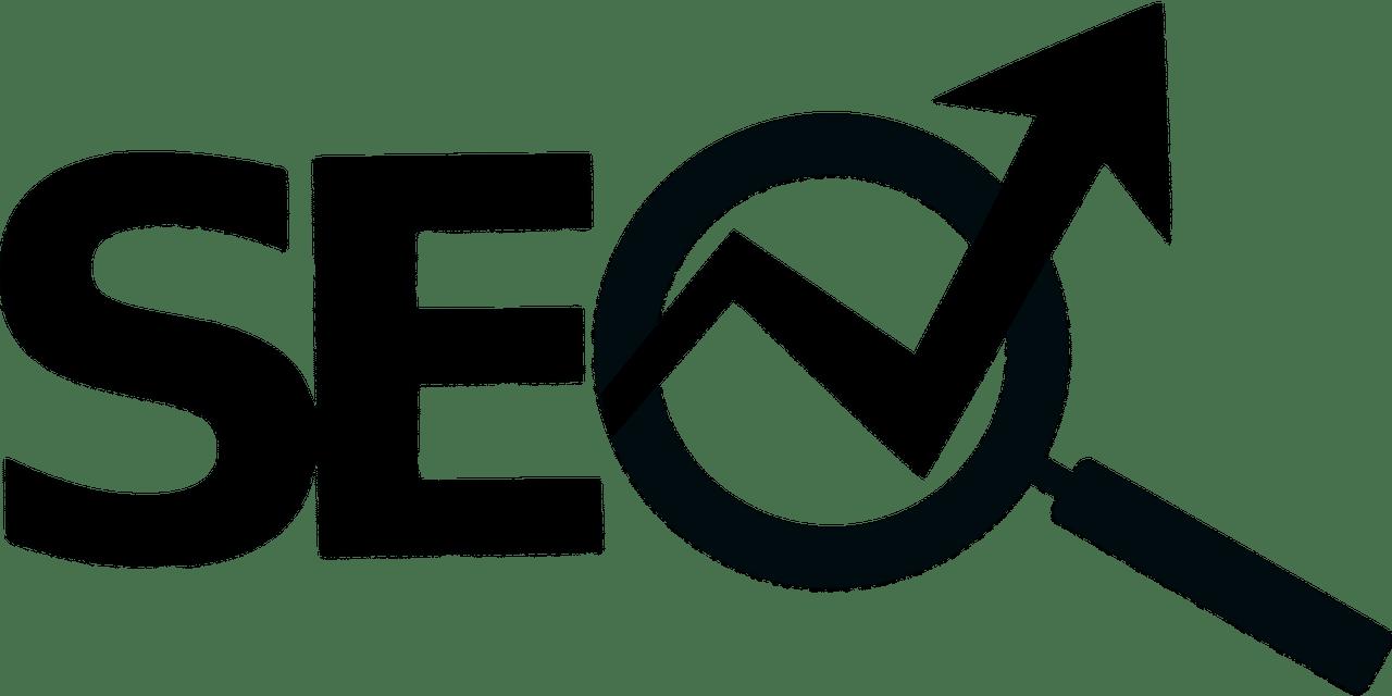 Référencement naturel (SEO)