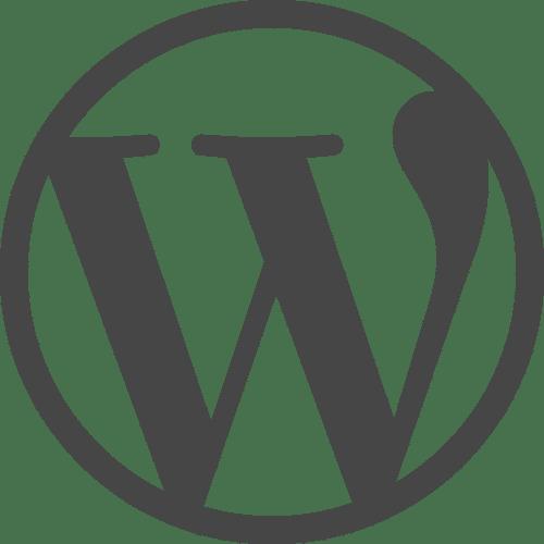 WordPress Perfectionnement
