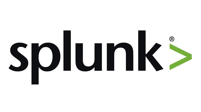 Splunk : collecter et exploiter les données machine