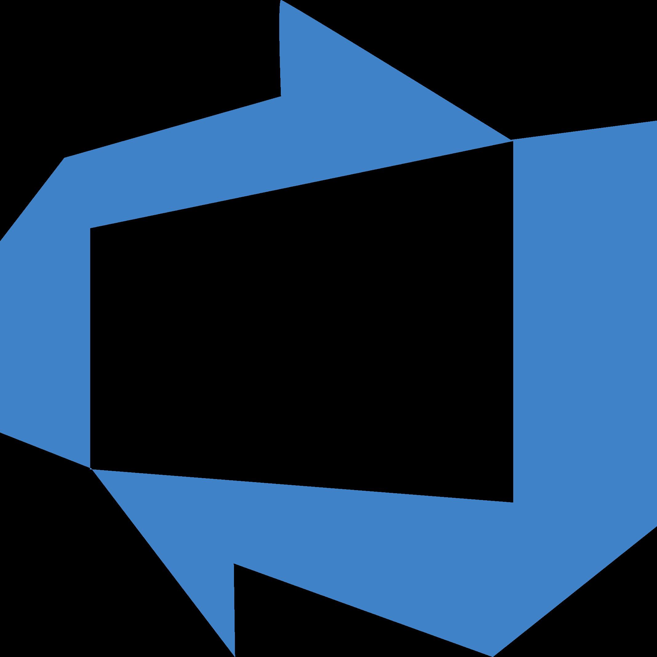 Azure DevOps pour développeurs