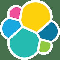 Elastic Stack (ElasticSearch, Logstash, Kibana et Beats)