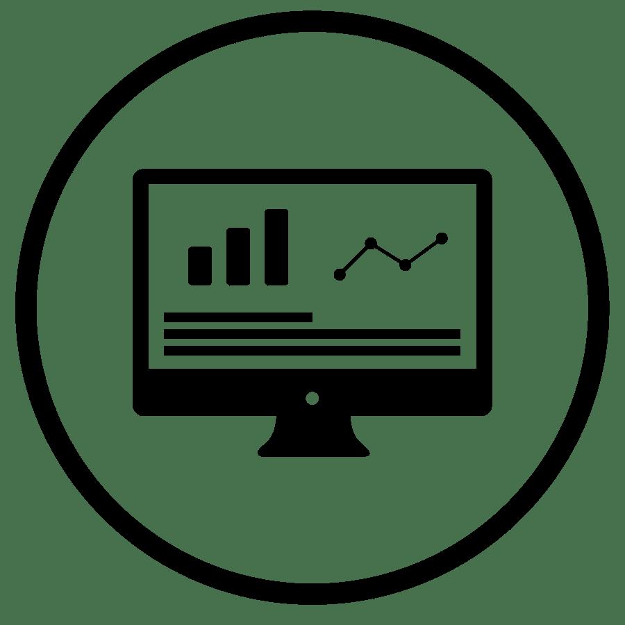 Business Intelligence : concepts et architecture