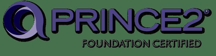PRINCE2 Foundation (avec certification)