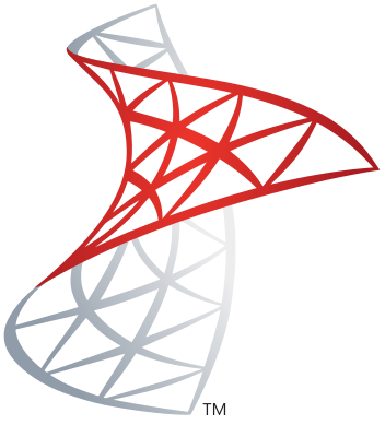 SQL Server 2016 Administration