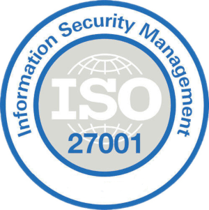 et Certification ISO 27001 Foundation