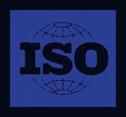 ISO 27034 Foundation (avec certification)