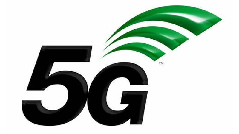 5G : enjeux et caractéristiques techniques