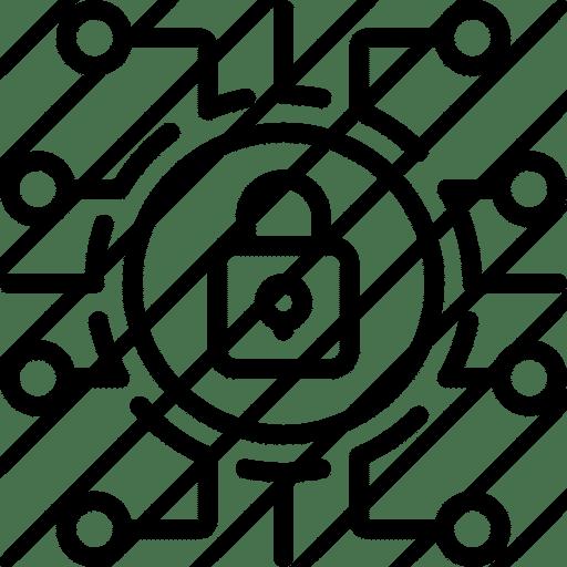 Introduction à la cybersécurité : architectures, techniques et meilleures pratiques pour protéger le SI