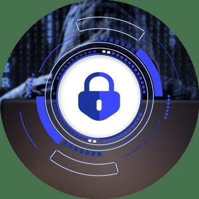 Cybersécurité des systèmes embarqués