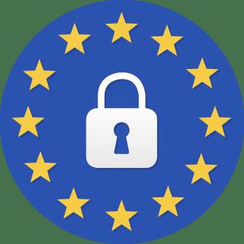 RGPD : s'approprier le Règlement Général sur la Protection des Données