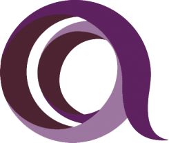 ITIL v3 Foundation (avec certification)