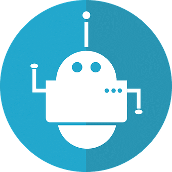 RPA : Robotic Process Automation