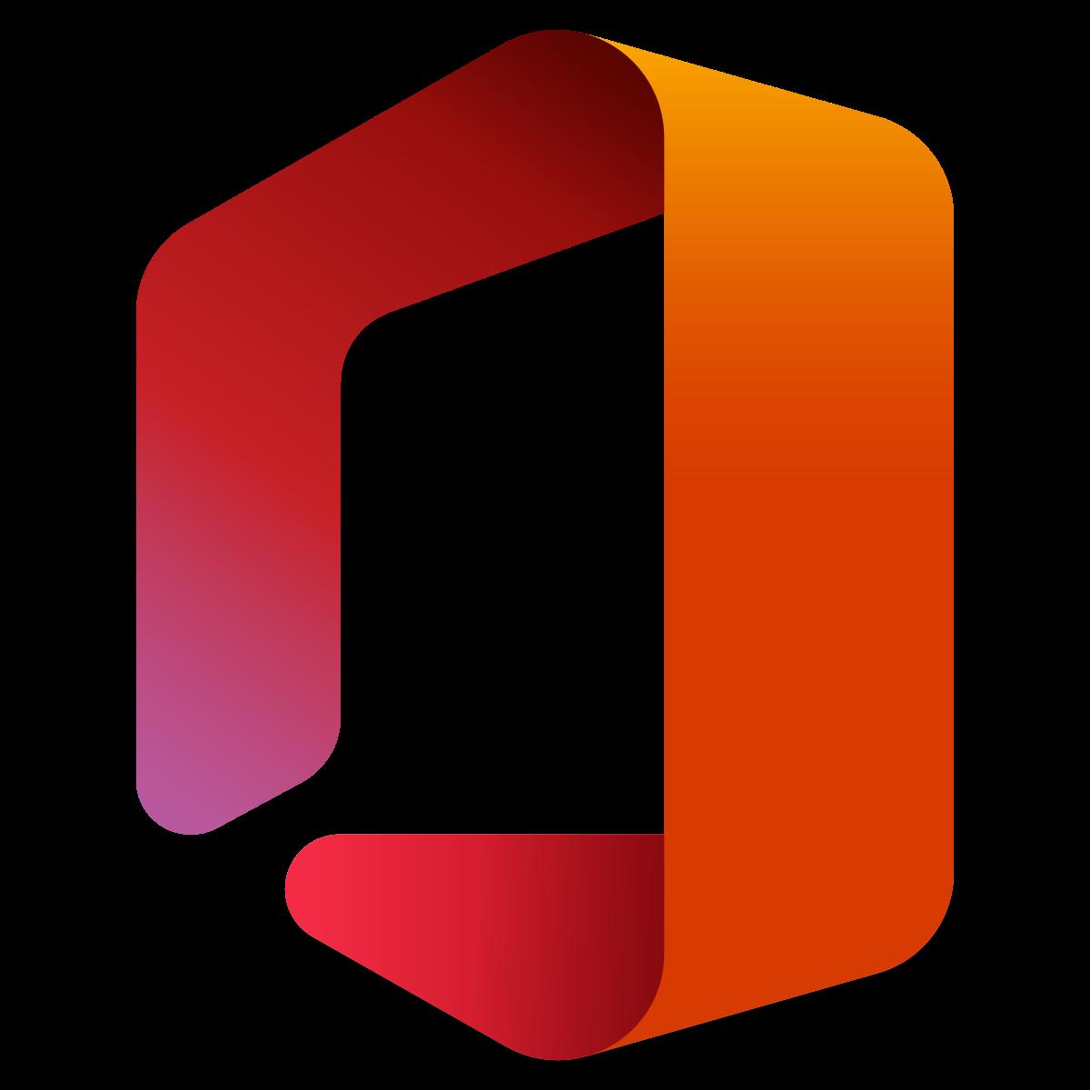 Office 365 Utilisation