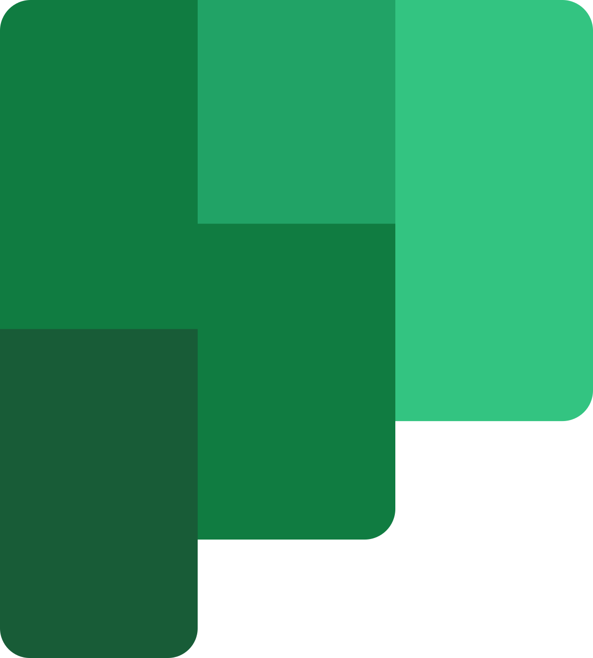 Planner (Office 365)