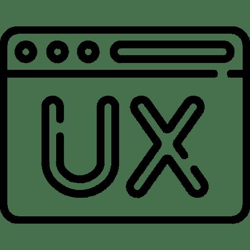 e-learning : les bases de l'UX Design