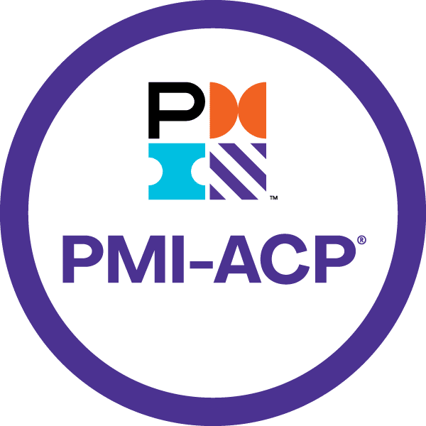 Certification PMI-ACP®