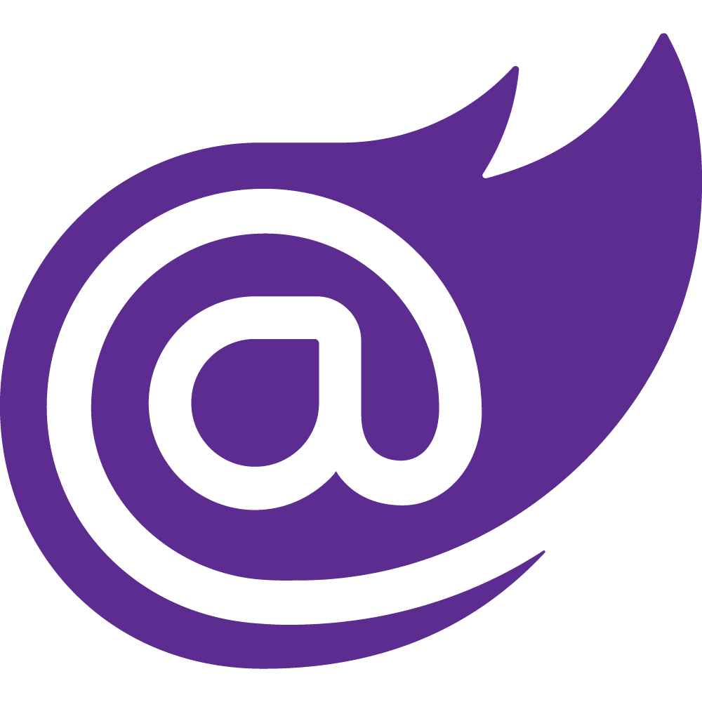 Blazor : développer des applications SPA et PWA en C#