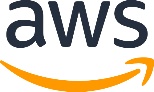 Amazon Web Services (AWS): les fondamentaux