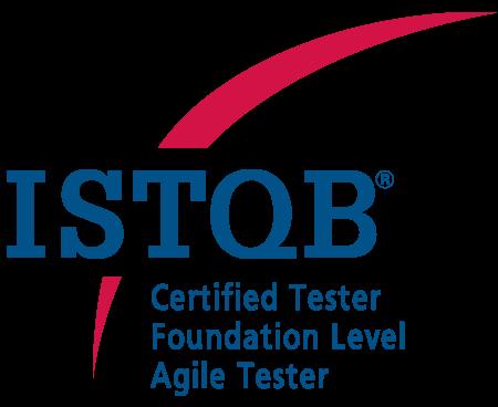 ISTQB Agile Tester - Avec Certification