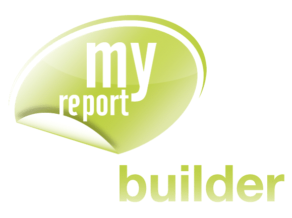 MyReport Builder