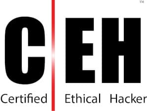 CEH 11 - Certified Ethical Hacker (312-50)
