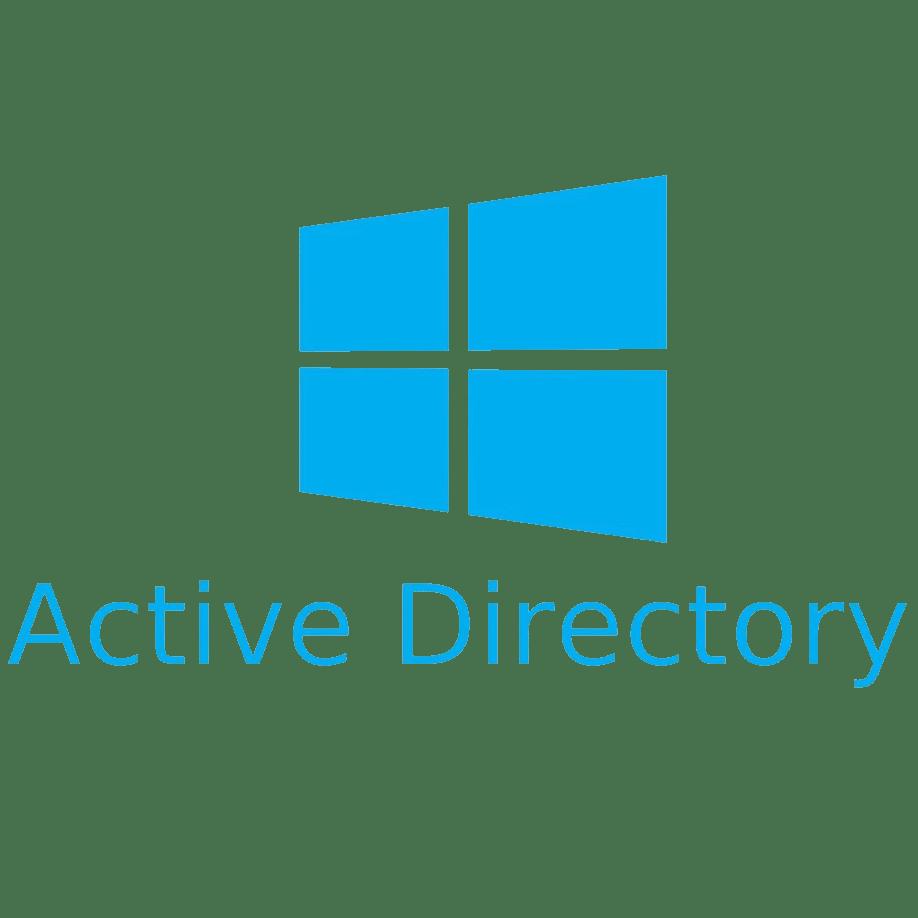 Active Directory : gestion des identités sur Windows Server 2016