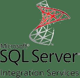 SQL Server Integration Services (SSIS) et Azure Data Factory